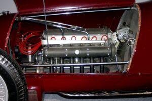 "Alfa Romeo: ""Cofani aperti"" ad Arese"