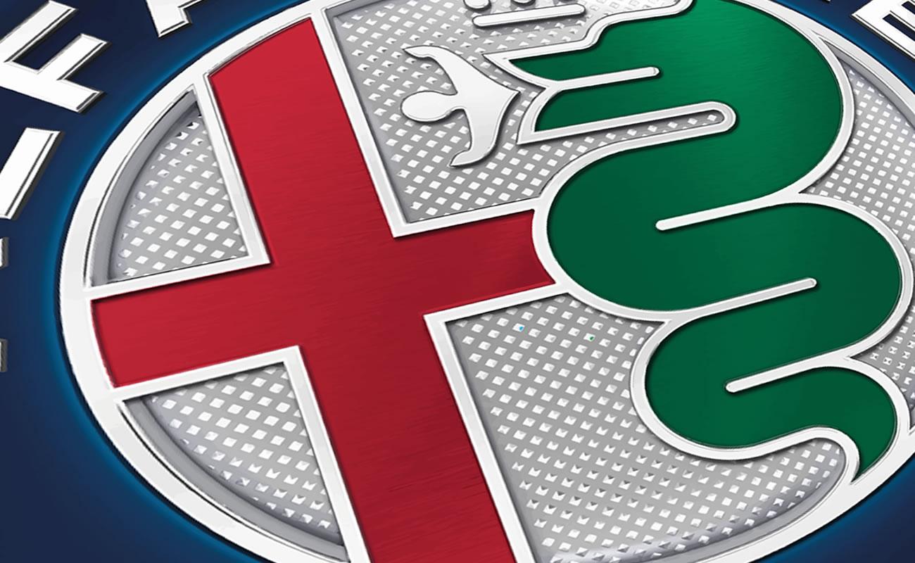 Alfa Romeo: ecco come le nomine di Mike Manley potrebbero influenzare il Biscione in futuro