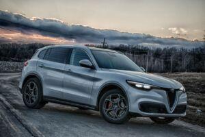 Alfa Romeo E-Suv farà impennare le vendite?