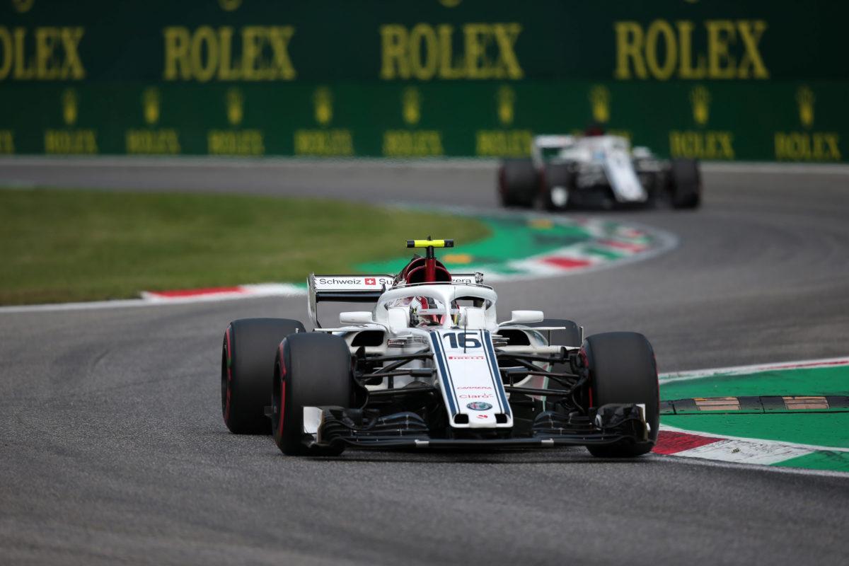 """Alfa Romeo Sauber: """"Non siamo assolutamente il team B di Ferrari"""""""