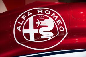 Alfa Romeo Sauber: ecco cosa ha detto Raikkonen parlando con la stampa a Singapore