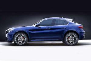 Alfa Romeo: ecco quali modelli potrebbero arrivare dopo il 2022