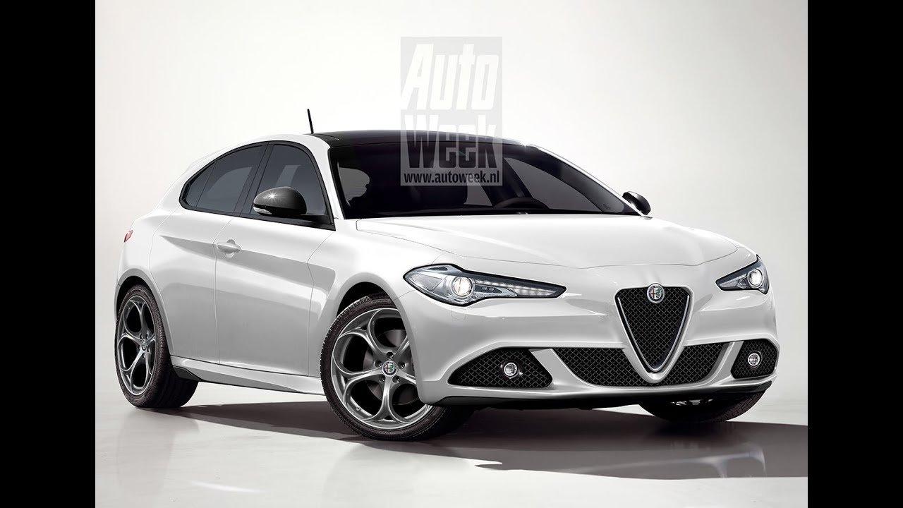 Alfa Romeo Giulietta: la cassa integrazione a Cassino potrebbe velocizzare il suo arrivo?