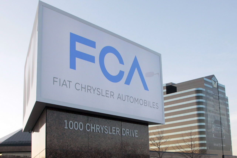 Dieselgate, FCA patteggia con azionisti e pagherà 110 milioni di dollari