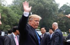 Donald Trump ringrazia FCA: 6500 nuovi posti di lavoro in Michigan