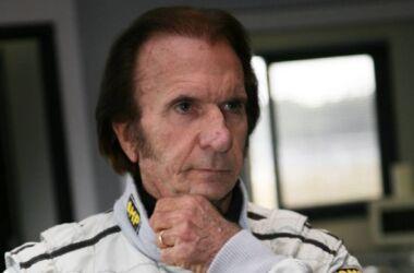 """Fittipaldi: """"La Ferrari è competitiva e Leclerc è un talento"""""""