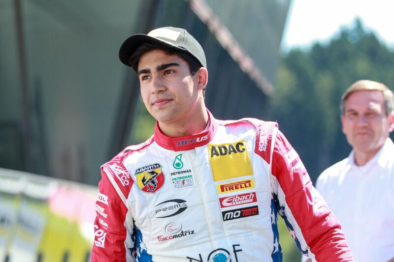 Juan Manuel Correa