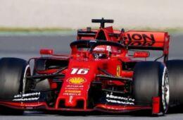 Ferrari F1: l'affidabilità e Vettel preoccupano
