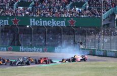 Perché la penalità a Kvyat è stata data subito e a Leclerc dopo oltre 4 ore?