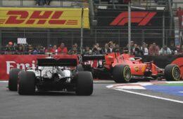 """Toto Wolff: """"Le vittorie Mercedes sono più belle dopo la pole della Ferrari"""""""