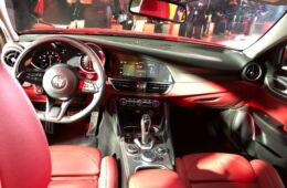 Alfa Giulia e Stelvio 2020: debutto a sorpresa in Cina