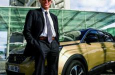 Carlos Tavares: le opportunità con il gruppo FCA
