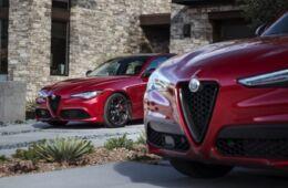 Alfa Romeo pensa in piccolo?