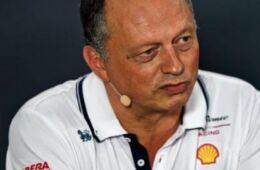 """Alfa Romeo Racing: """"Nel 2020 dovremo smettere di fare errori"""""""