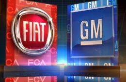 FCA: il presidente della UAW si dimette