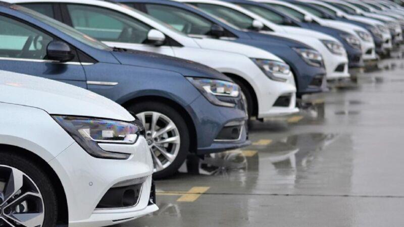 General Motors accusa la Fiat di aver corrotto i sindacati