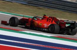 """Ross Brawn: """"Preferisco non speculare sul motore Ferrari"""""""