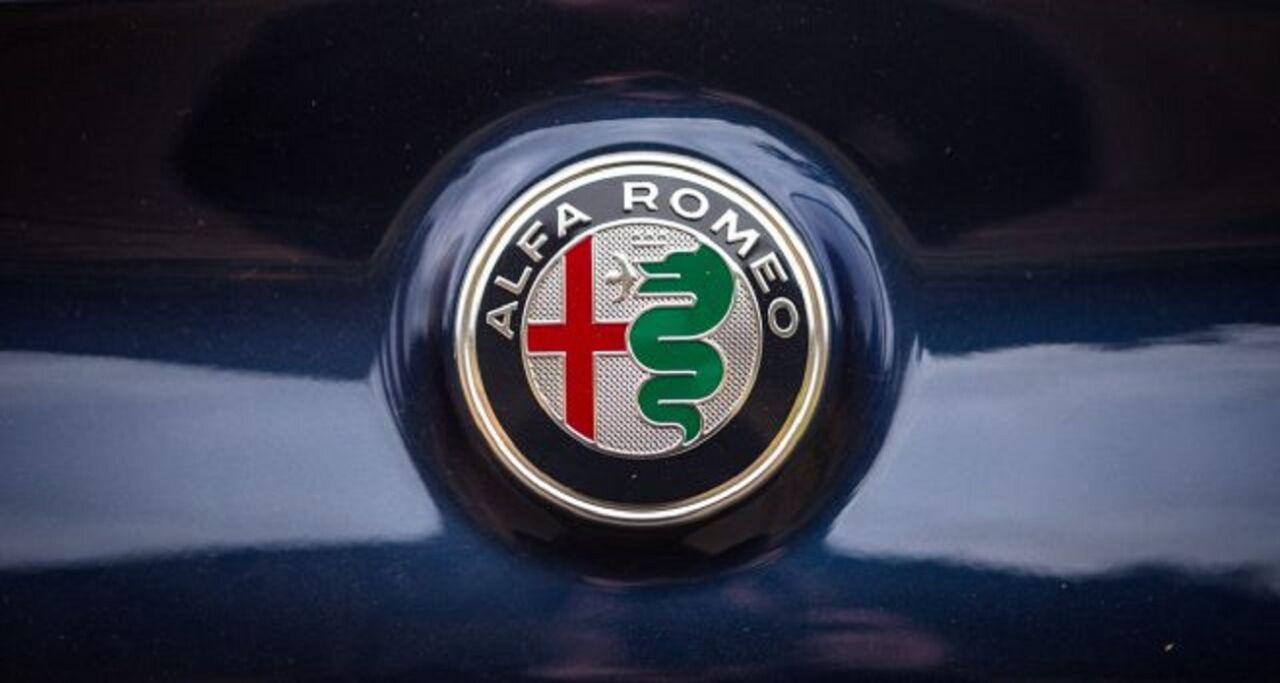 Alfa Romeo: quando ripartirà la produzione a Cassino?