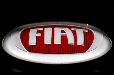 FCA: contratto di 4 anni con Auto Union