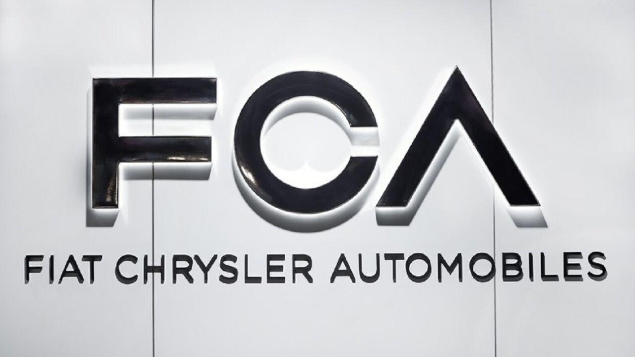 FCA: 1.3 miliardi di tasse non pagate