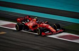 """Jean Todt: """"Leclerc vincerà il titolo mondiale"""""""