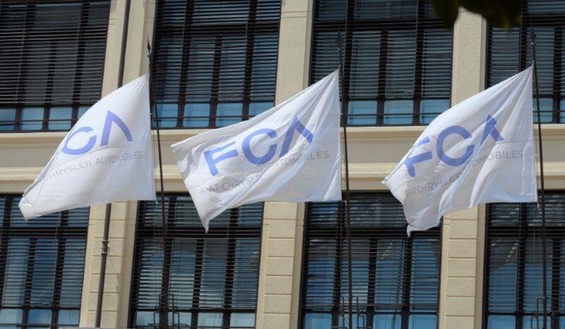 FCA respinge le accuse di corruzione da parte di GM