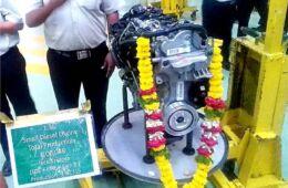 Fiat: addio ai 1.3 multijet in India