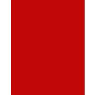 Alfa Virtual Club