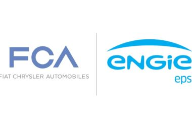 FCA e Engie EPS