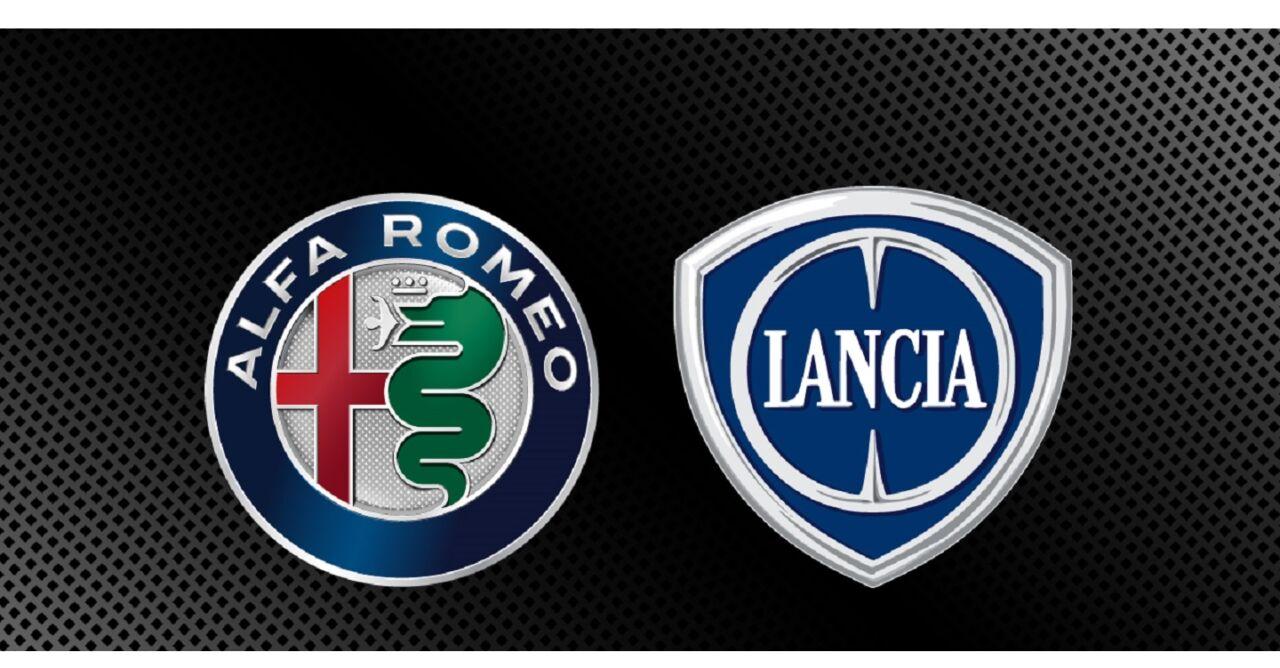 Alfa Romeo e Lancia