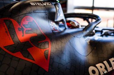 Alfa Romeo accende per la prima monoposto la C41 da F1