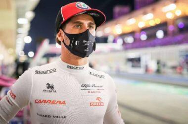 Motore Ferrari: c'è atmosfera positiva a riguardo