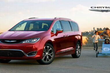 Chrysler: come sarà il suo futuro con Stellantis?