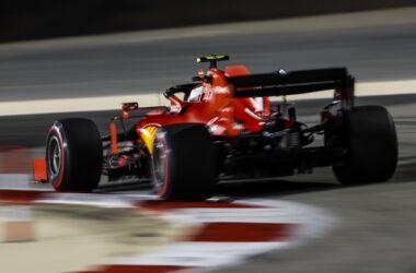 """Ferrari: """"le auto sono velocissime, ma dalla TV non sembra così"""""""