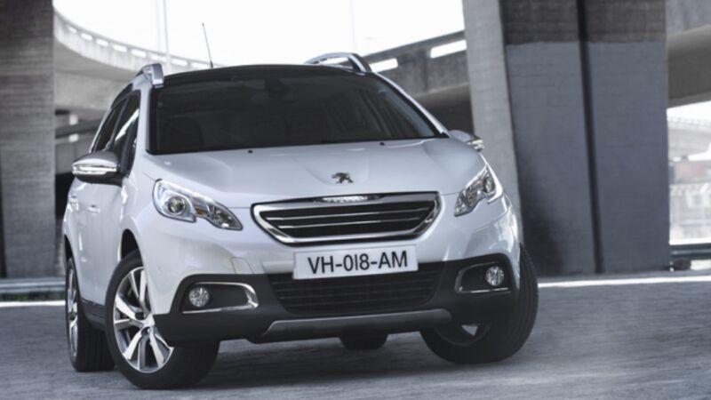 Fiat e Jeep aiuteranno Peugeot e Citroen ad affermarsi in Brasile