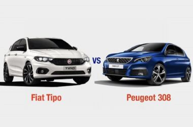 Peugeot e Fiat aumentano i profitti dopo la fusione