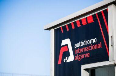 GP Portogallo 2021: l'anteprima Alfa Romeo Racing