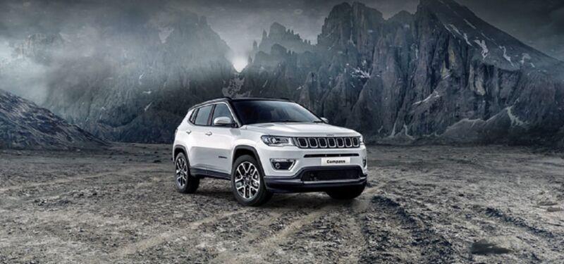 Jeep: come intende difendere il dominio nel mondo dei SUV?