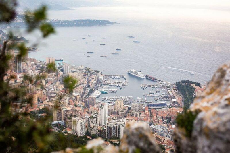 GP Monaco 2021: anteprima Alfa Romeo Racing