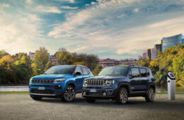 jeep-compass-rendegade