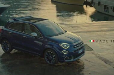Fiat-500X-Yachting