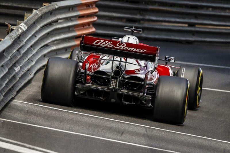 Sauber e Alfa Romeo potrebbero continuare la collaborazione in Formula 1 anche dopo il 2021