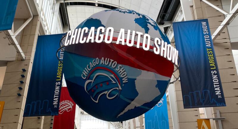 chicago-auto-show-2021