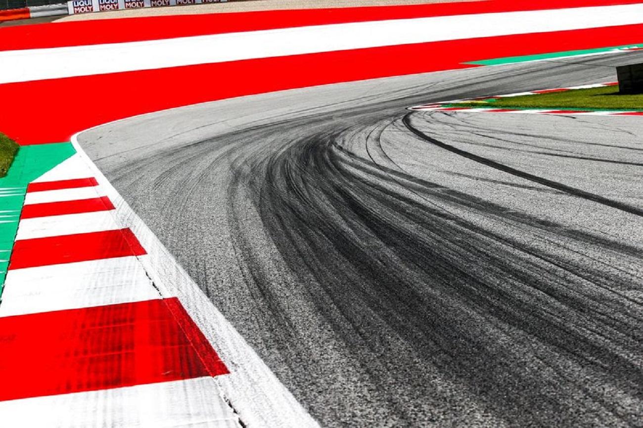 GP Stiria e Austria: l'anteprima Alfa Romeo Racing