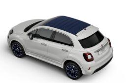 fiat-500x-Dolce-Vita-Launch-Edition