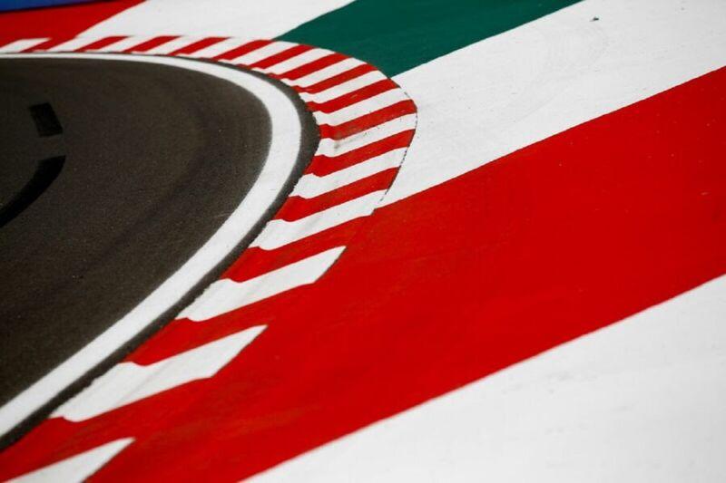 GP Ungheria 2021: anteprima Alfa Romeo Racing