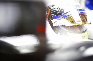 """Steiner sul passaggio di Mick Schumacher in Alfa Romeo: """"Solo voci"""""""
