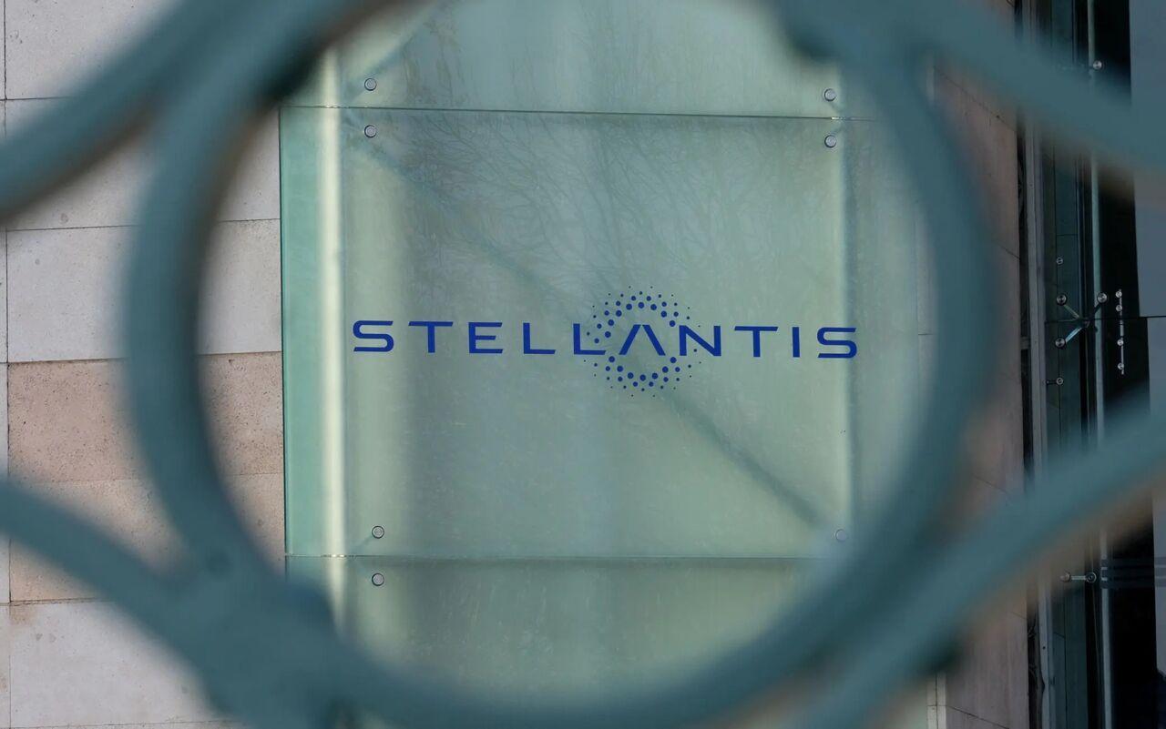 stellantis-gigafactory
