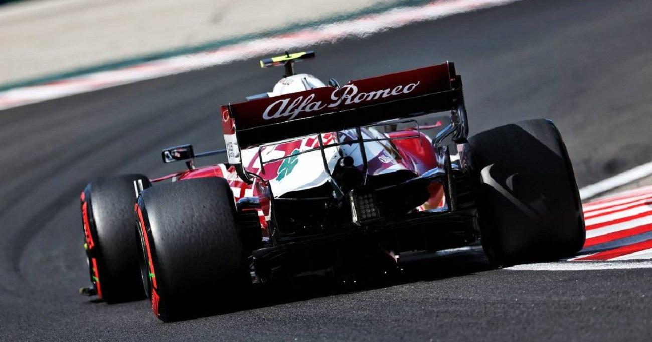 """Alfa Romeo inizia l'uso """"intensivo"""" del nuovo simulatore"""