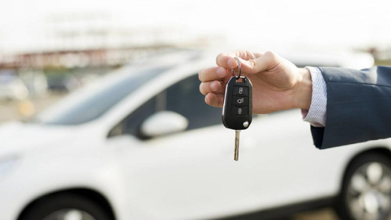 Dodge annuncia tre nuove misure di protezione dai furti di veicoli